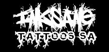 Inksane Tattoos SA